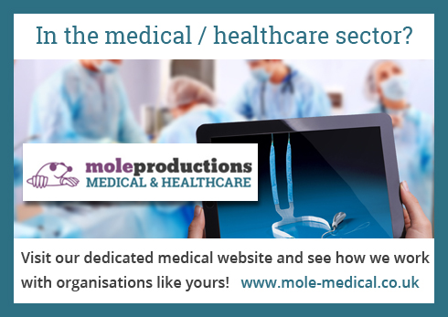 Mole Medical and Healthcare